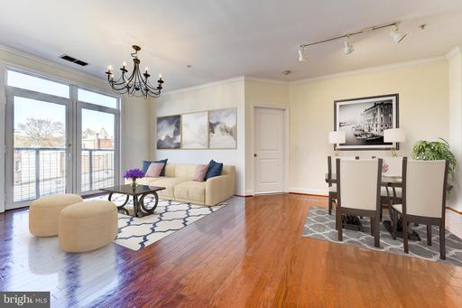 1391 PENNSYLVANIA AVE SE #359