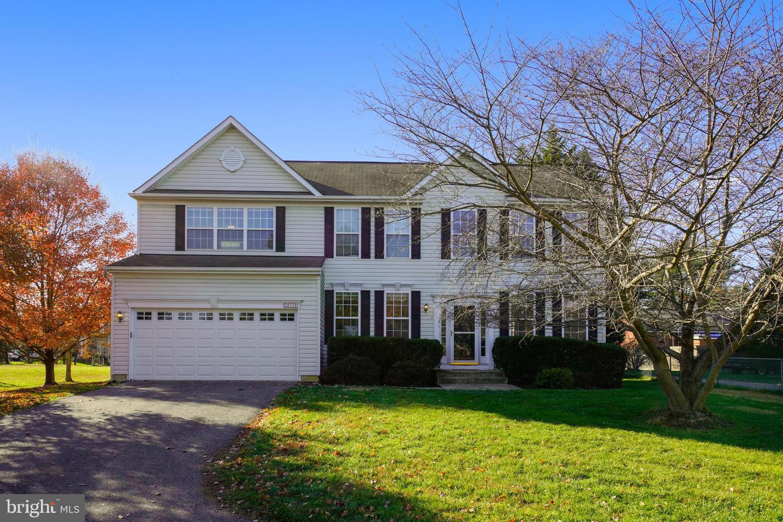Single Family Homes için Satış at Elkridge, Maryland 21075 Amerika Birleşik Devletleri