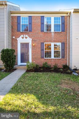 Property for sale at 6222 Battalion St, Centreville,  Virginia 20121