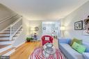 - 4502 34TH ST S, ARLINGTON