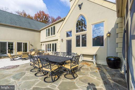 Property for sale at 1524 Cedar Lane Farm Rd, Annapolis,  Maryland 21409