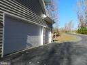 3 Car Garage, End of Cul-de-Sac! Picturesque. - 11500 BALMARTIN CT, SPOTSYLVANIA
