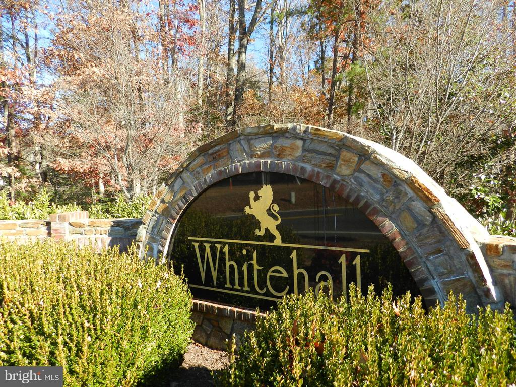 Greetings Owner's and Guests, Welcome to Whitehall - 11500 BALMARTIN CT, SPOTSYLVANIA