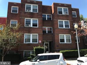 3128 SHERMAN AVE NW ##9