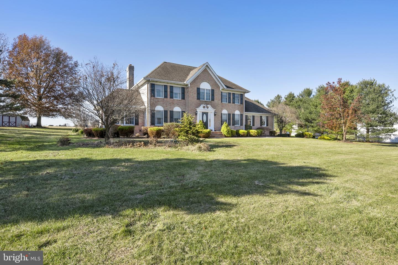 Single Family Homes 為 出售 在 North East, 馬里蘭州 21901 美國
