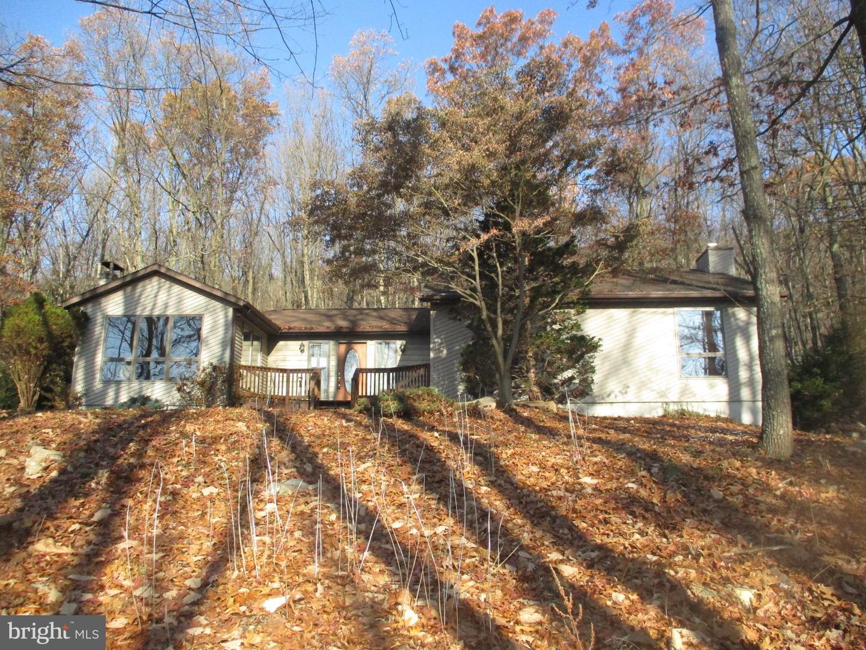 Single Family Homes für Verkauf beim Ashland, Pennsylvanien 17921 Vereinigte Staaten