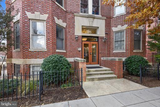 1418 W ST NW #503