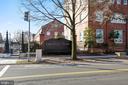 - 812 CAPITOL SQUARE PL SW, WASHINGTON
