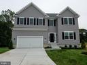Photo for Illustrative Purposes - James Colonial - 1406 CANOPY LN, ODENTON