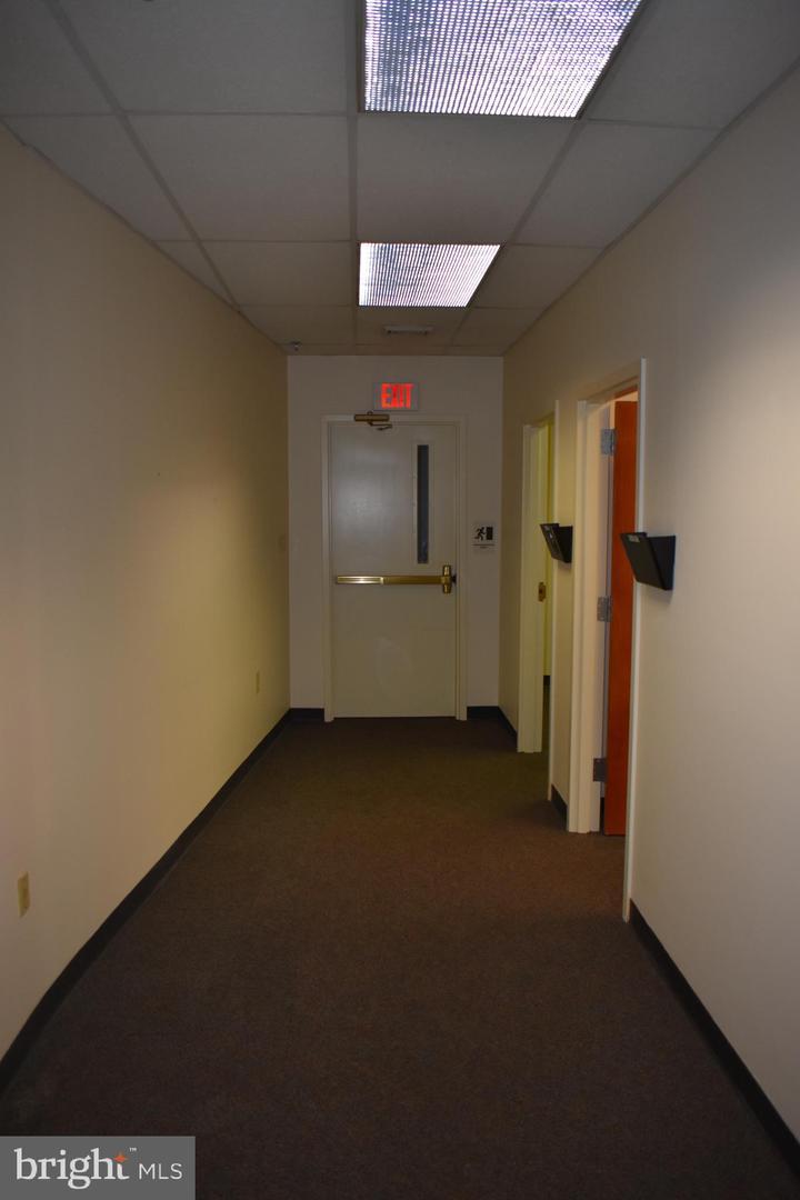 Additional photo for property listing at  Chambersburg, Pensilvânia 17201 Estados Unidos