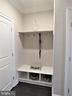 similar mud room - 515 BEALL AVE, ROCKVILLE