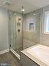 similar owner's shower - 515 BEALL AVE, ROCKVILLE