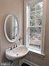 similar powder room - 515 BEALL AVE, ROCKVILLE