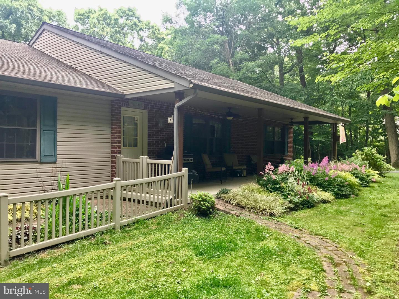 Single Family Homes für Verkauf beim Pequea, Pennsylvanien 17565 Vereinigte Staaten