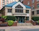 Lexington Square-15 min parking in front of Lobby - 3835-102W 9TH ST N #102W, ARLINGTON