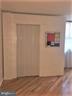 Den with door - 3835-102W 9TH ST N #102W, ARLINGTON