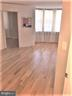 Large master bedroom with den - 3835-102W 9TH ST N #102W, ARLINGTON