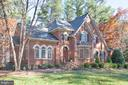 Welcome home to this classic home! - 11502 GENERAL WADSWORTH DR, SPOTSYLVANIA