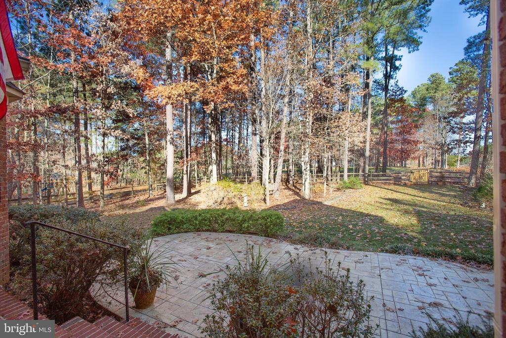 - 11502 GENERAL WADSWORTH DR, SPOTSYLVANIA