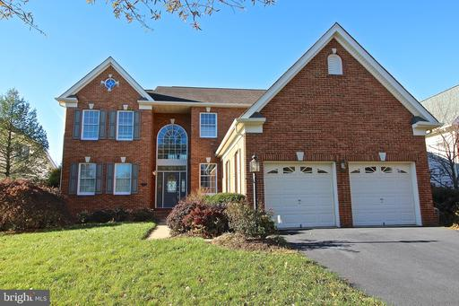 15279 GOLF VIEW DR