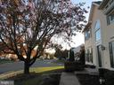 Blooms Crossing neighborhood! - 9337 S WHITT DR, MANASSAS PARK