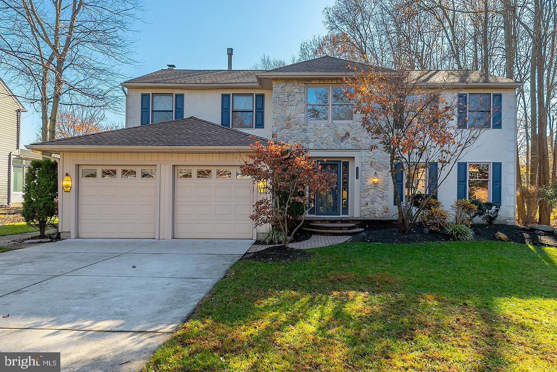 Single Family Homes für Verkauf beim West Deptford, New Jersey 08096 Vereinigte Staaten