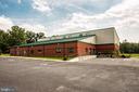 Community Center - 113 EDGEHILL DR, LOCUST GROVE