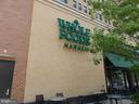 Variety of Shopping Experiences Nearby - 1300 S ARMY NAVY DR #1005, ARLINGTON