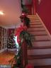 UP THE MAGICAL STAIRCASE! - 2010 FALL HILL AVE, FREDERICKSBURG