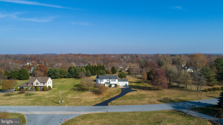 Single Family Homes för Försäljning vid Pilesgrove, New Jersey 08098 Förenta staterna