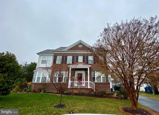 12874 GENTLE SHADE DR
