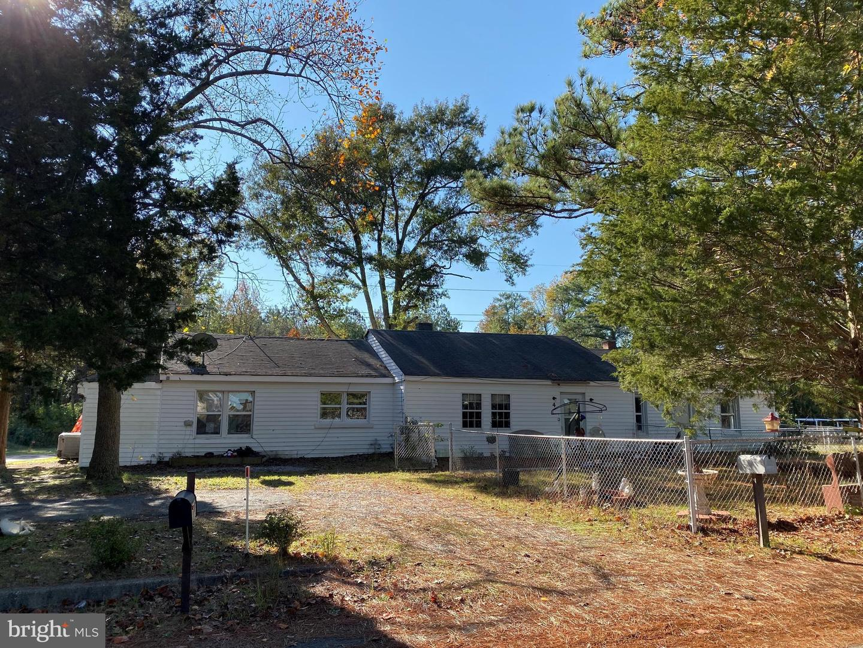 Property per Vendita alle ore Lexington Park, Maryland 20653 Stati Uniti