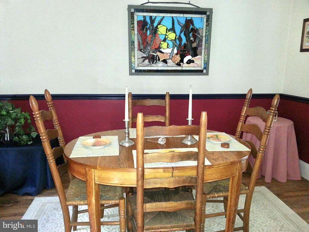 #6 Hood Dining Room - 4 HOOD ST, MOUNT AIRY