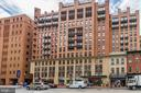 - 616 E ST NW #219, WASHINGTON