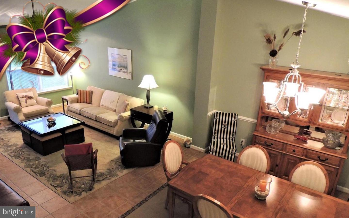 Property للـ Sale في Dowell, Maryland 20629 United States