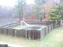 Pool - 33322 PARKER RD, LOCUST GROVE