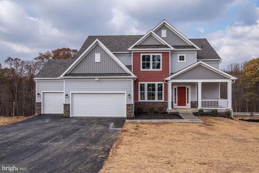 14110 FOUR COUNTY DR