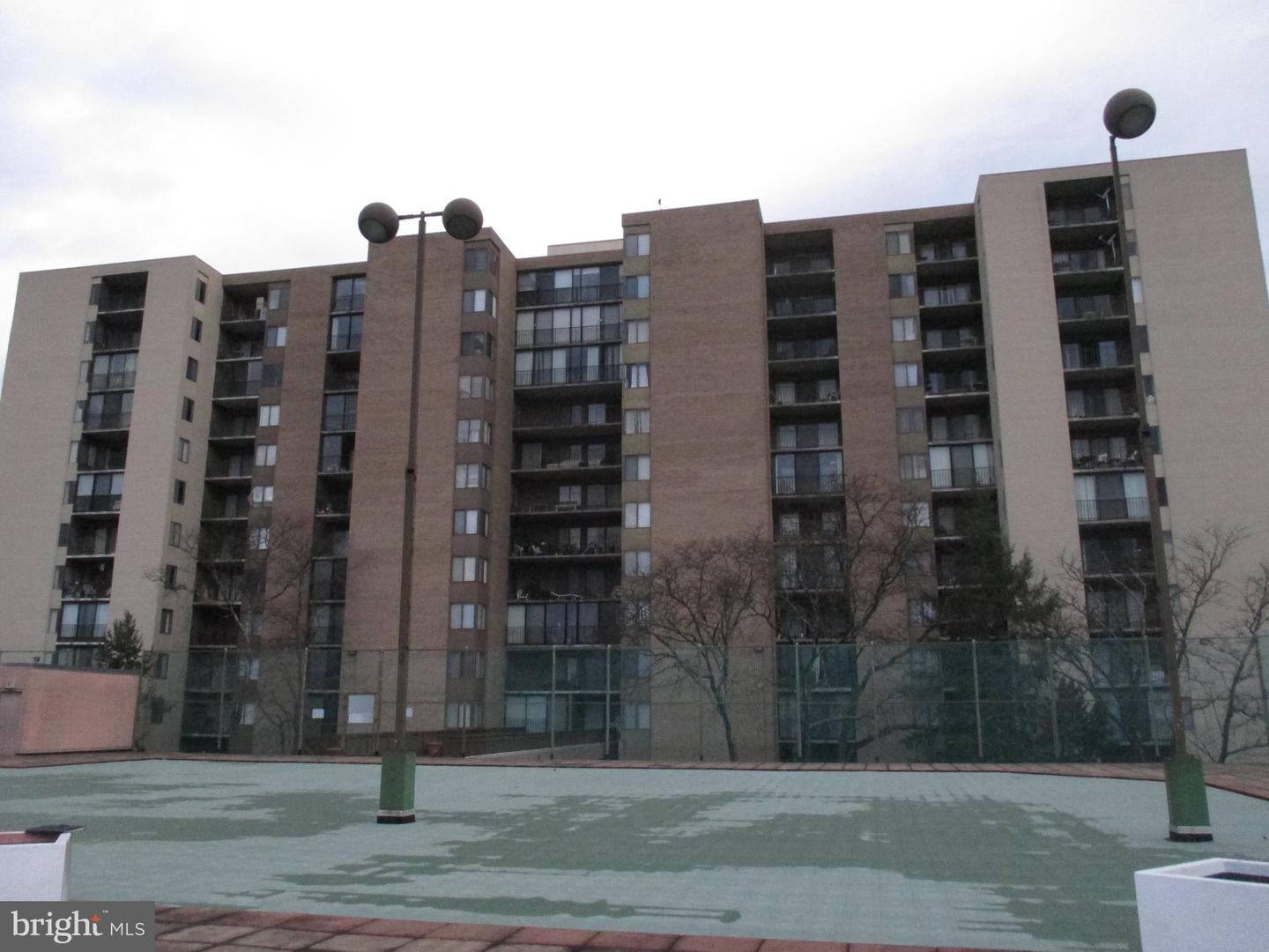 Property for Rent at Hyattsville, Maryland 20783 United States