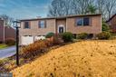 - 6934 FOX CHASE RD, NEW MARKET