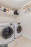 Laundry Room - 2296 MARGRAF CIR, WOODBRIDGE