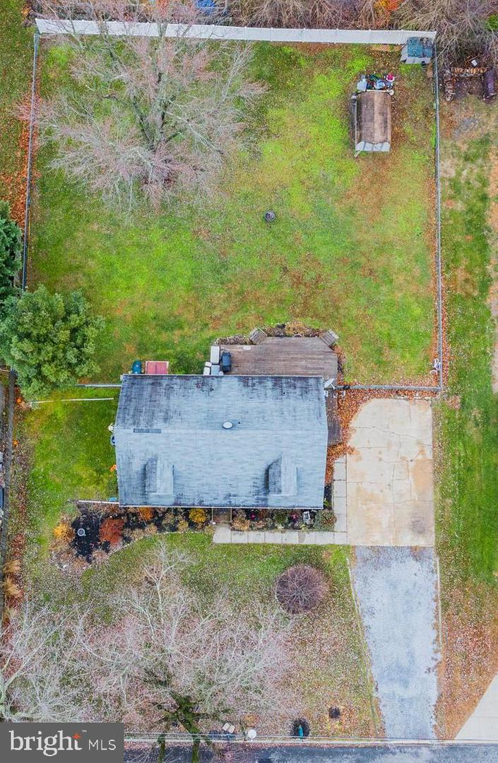 Additional photo for property listing at  Landisville, New Jersey 08326 Vereinigte Staaten