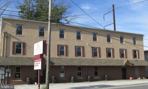 Single Family Homes για την Πώληση στο Kinzers, Πενσιλβανια 17535 Ηνωμένες Πολιτείες