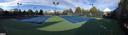 Tennis Courts - 42915 PAMPLIN TER, CHANTILLY