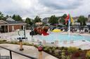 Splash Pool - 42915 PAMPLIN TER, CHANTILLY