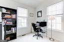 Third Bedroom - 42915 PAMPLIN TER, CHANTILLY