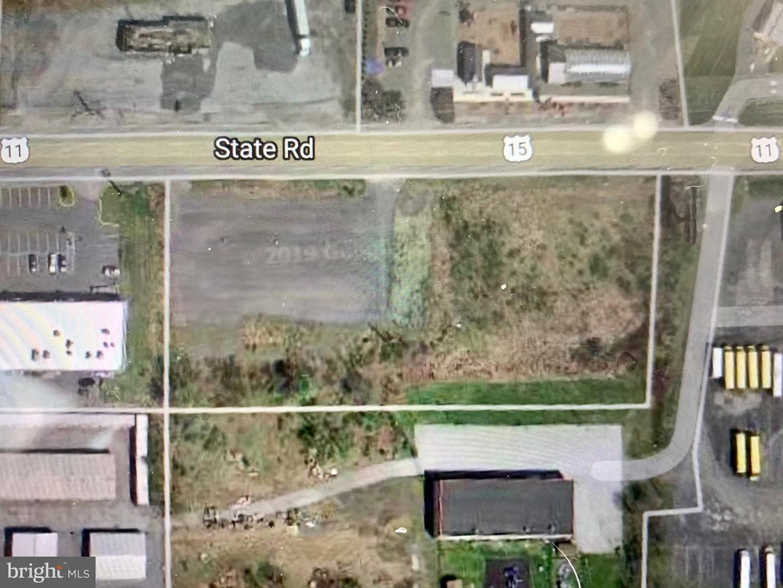 أراضي للـ Sale في Duncannon, Pennsylvania 17020 United States
