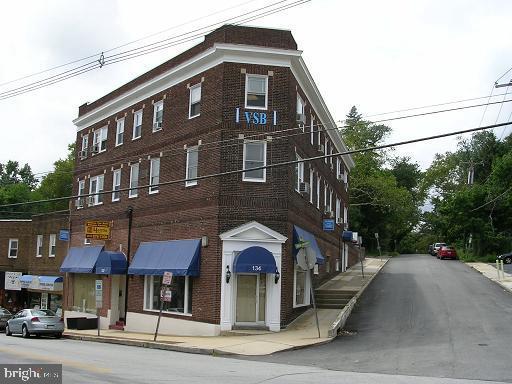 Property für Mieten beim Bala Cynwyd, Pennsylvanien 19004 Vereinigte Staaten