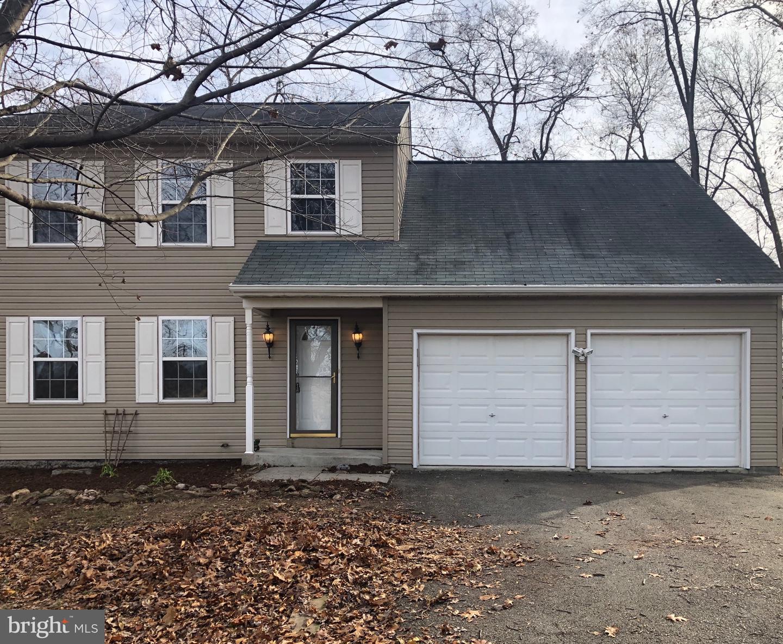 Single Family Homes für Verkauf beim Peach Bottom, Pennsylvanien 17563 Vereinigte Staaten