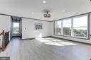 - 6430 27TH ST N, ARLINGTON