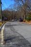 Furman street view - 4510 FURMAN, SILVER SPRING
